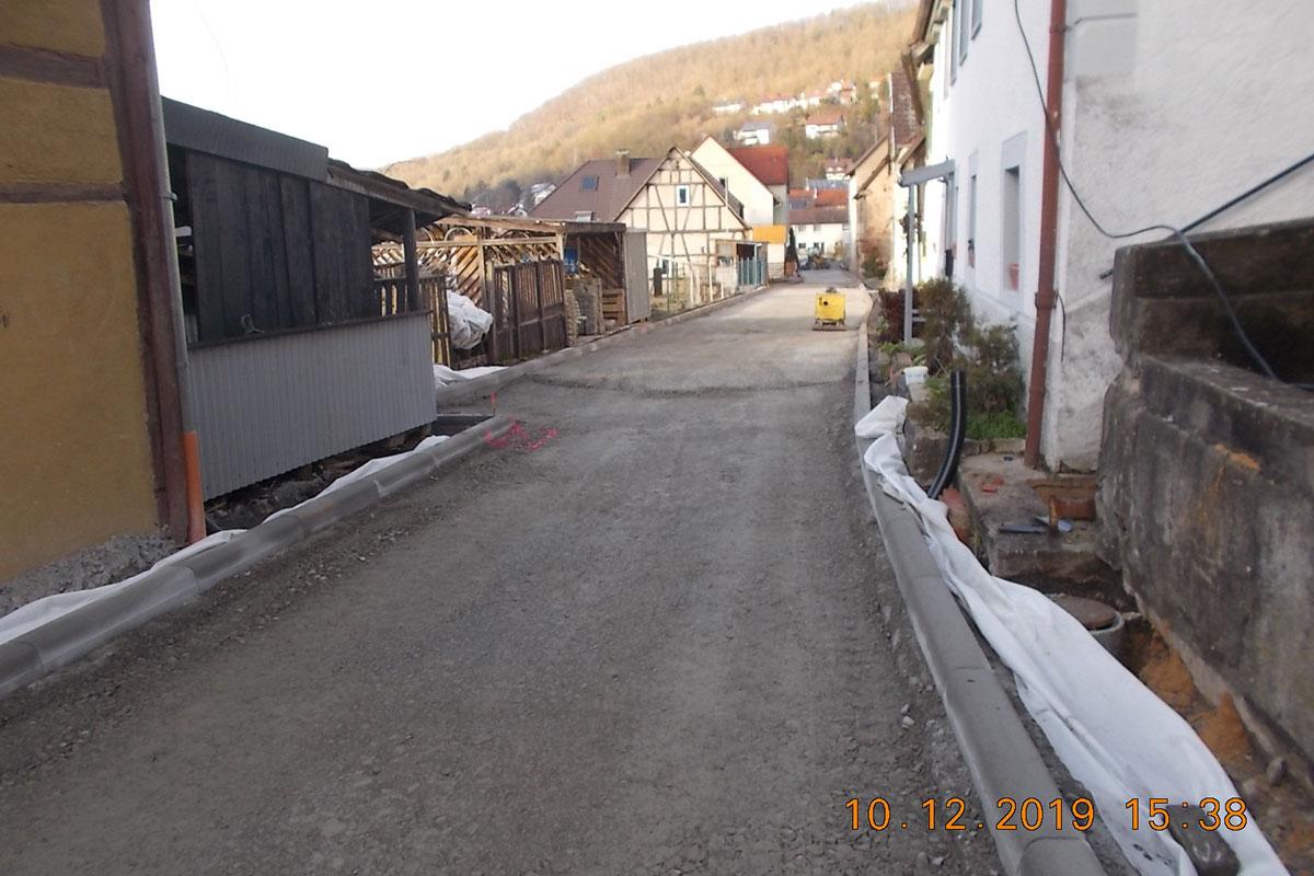 Braunsbach_04