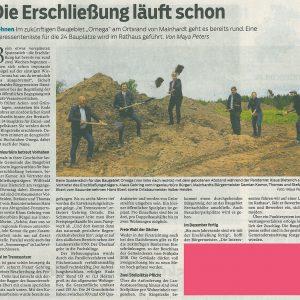 Haller_Tagblatt_09_05_2020